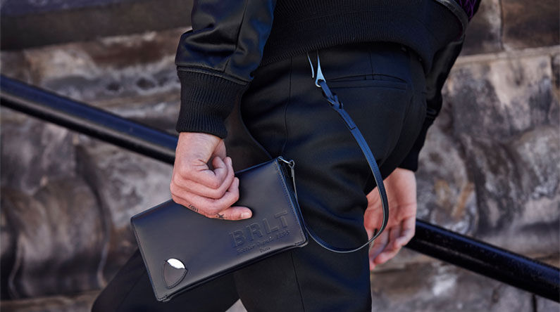 Style: Have you seen the neo-wallets?