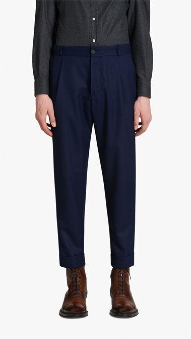 Style: Nos pantalons pour différentes allures