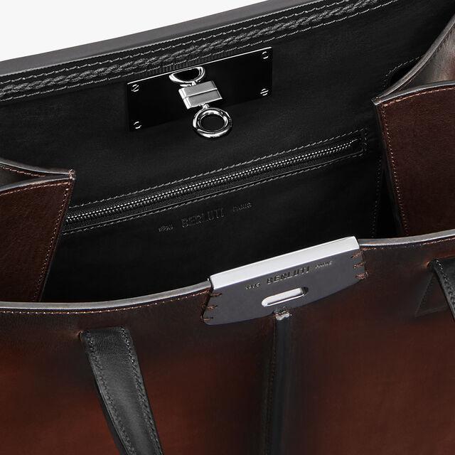 Luti 38 Leather Bag
