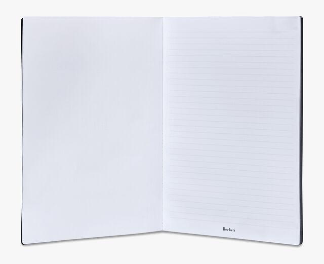笔记本Refill A4, NERO, hi-res