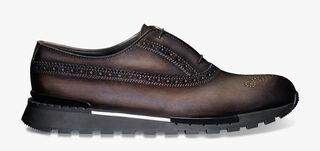 FAST TRACK TORINO 运动鞋