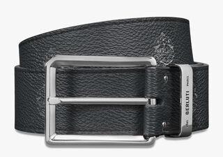Signature Canvas 35 MM Belt