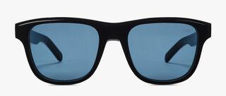 Pulsar Acetate Sunglasses