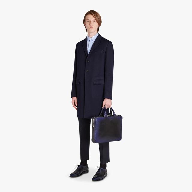 羊毛裤, ULTRAMARINE, hi-res