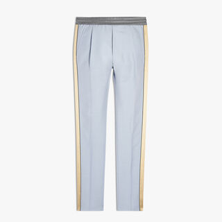 Wool-Blend Sweatpants, CLOUD GREY, hi-res