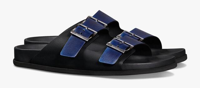 Egio小牛皮凉鞋, ROTHKO, hi-res