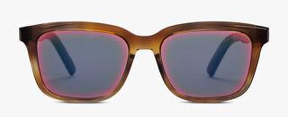 Acetate Celest Eyewear