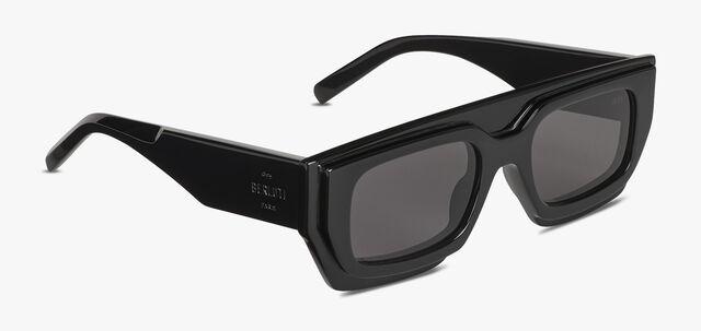 Dusk Acetate Sunglasses