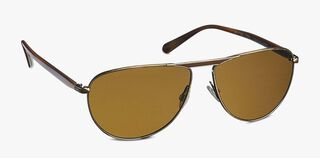 Conduit Street Sunglasses, TOBACCO BIS, hi-res