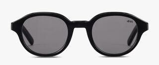 Acetate Eclipse Eyewear