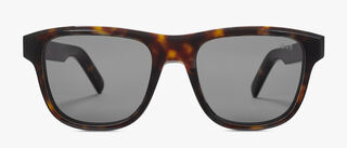 Pulsar Acetate Sunglasses