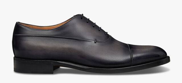 Equilibre Leather Oxford