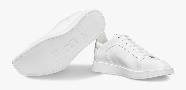 Stellar Leather Sneaker