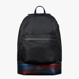 a01776a80cdb31 Bag collections by Berluti