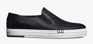 PLAYTIME PALERMO 运动鞋, NERO, hi-res