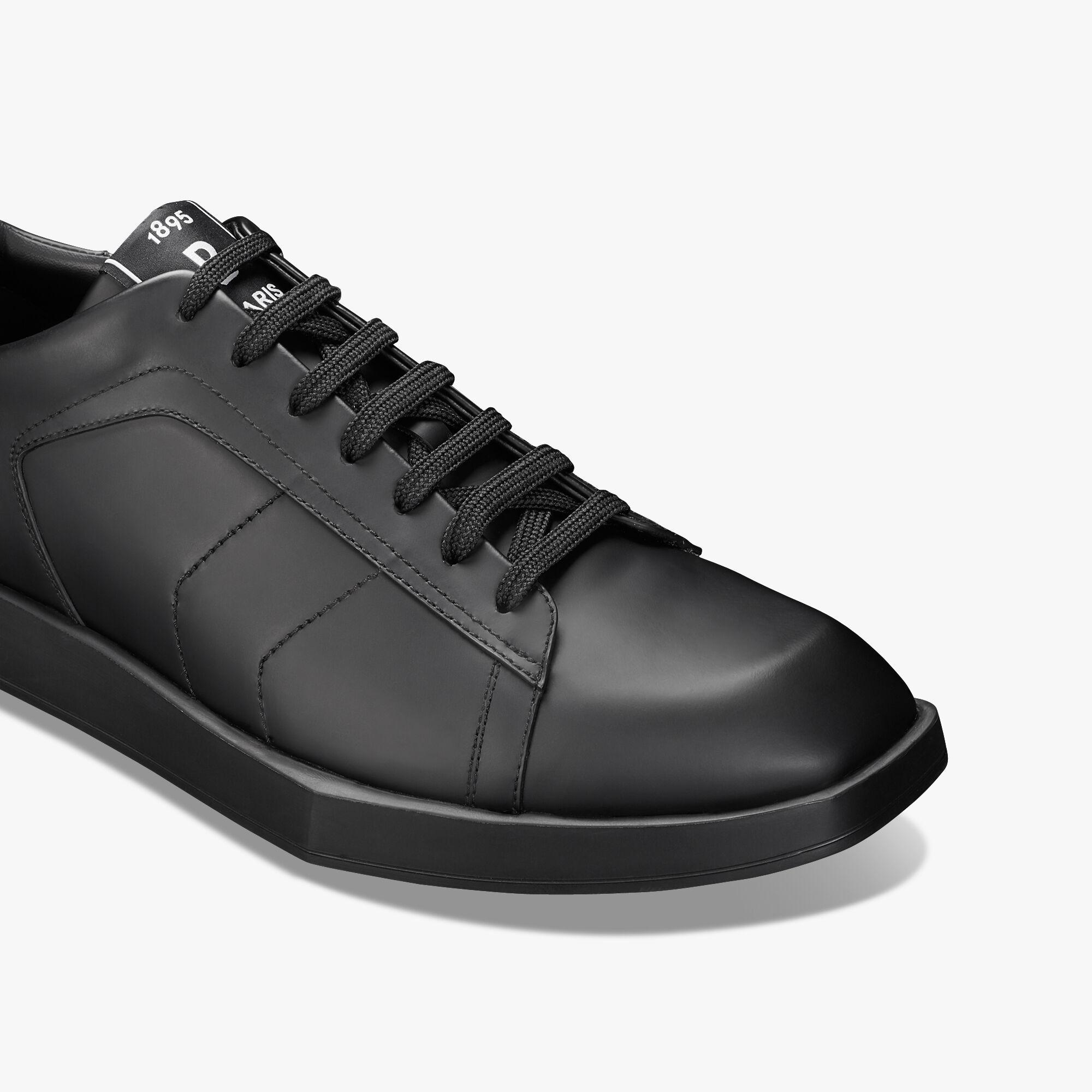 Stellar 小牛皮运动鞋- Berluti