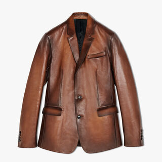 dae94ecd2ac Jacket and Suit collections by Berluti