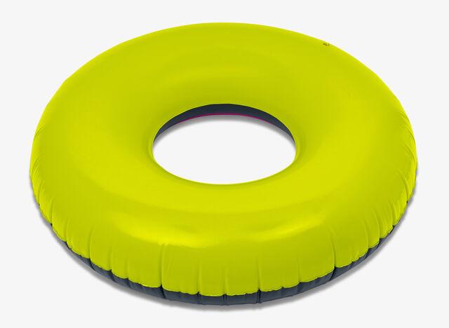Pool Ring, NAVY BLU, hi-res