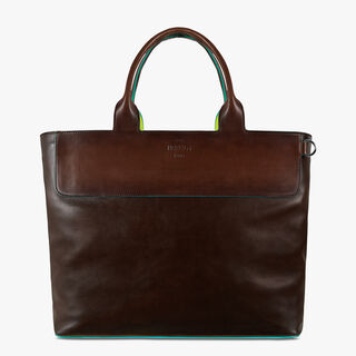 7d3c50f88e Sacs - collections Berluti