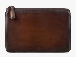 Tersio Leather All-In-One, MOGANO, hi-res