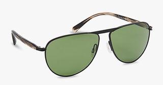 Conduit Sunglasses, NERO GRIGIO, hi-res