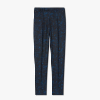 Marble Alessandro Trousers