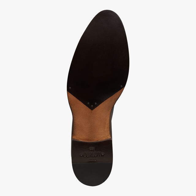 Equilibre Leather Oxford, TDM INTENSO, hi-res