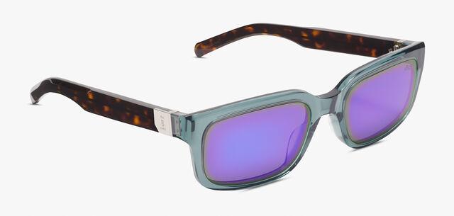 Meteor Acetate Sunglasses , BLUE+BLUE, hi-res