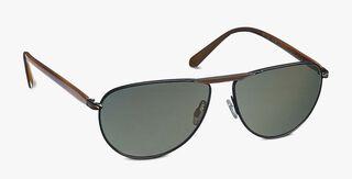 Conduit Street Sunglasses, INDIGO DENIM, hi-res