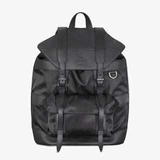 67c2074521c4 Bag collections by Berluti