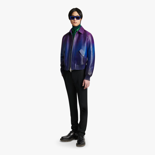 Look #13 - Winter 2021 Collection