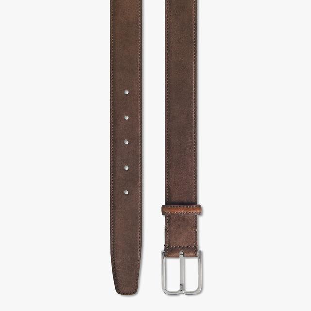 Essence Suede Leather - 32 mm, TDM, hi-res