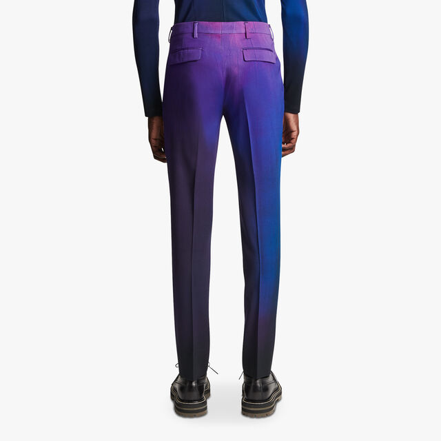 Lev Khesin Alessandro Trousers