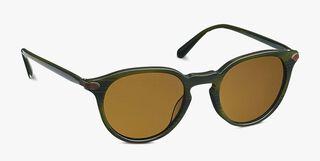 Rue Marbeuf Sunglasses, RACING GREEN, hi-res