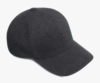 Cashmere Hat, ANTHRACITE, hi-res