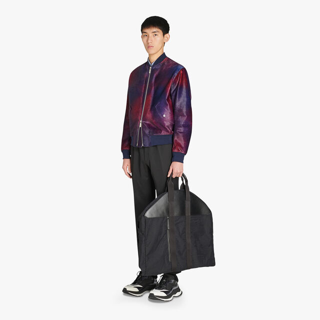 Look #05 - Fall 2019 Collection