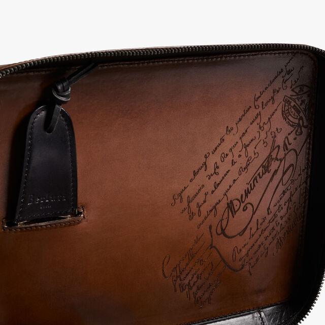Leather Care Kit, MOGANO, hi-res