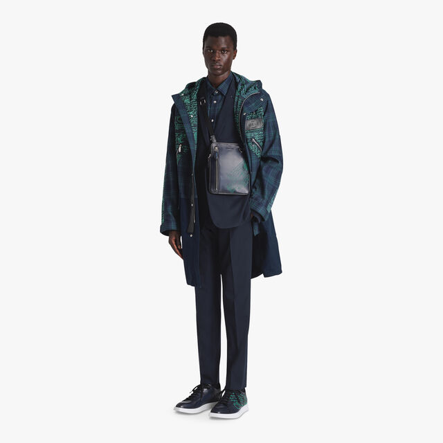 Look #08 - Spring 2020 Collection