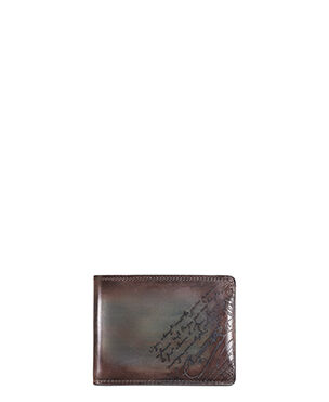 wallets - Maison Top Duo Avis