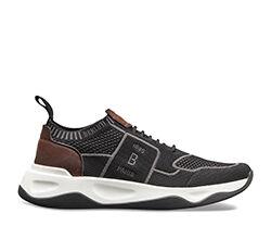 5e14d4b26f76 Berluti : souliers, sacs et prêt-à-porter - site officiel