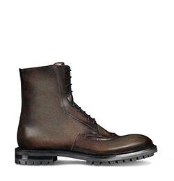 Adulto Arábica estafa  Berluti: Official Website - Shoes, Bags, Ready to Wear
