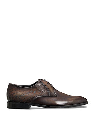 3fb5ce1f4f8dd Shoe collections by Berluti