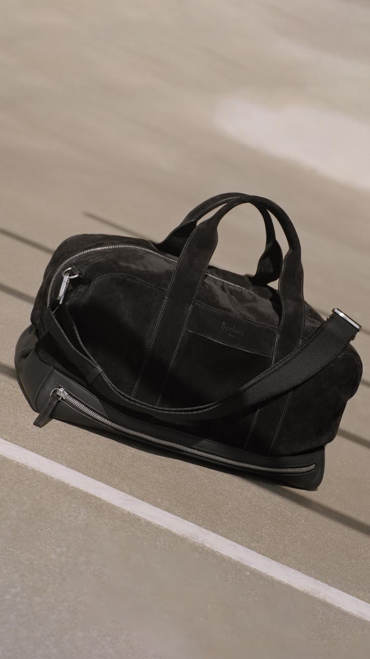 valise maison du monde set de valises torrente set de valises rigide abs roues monob with. Black Bedroom Furniture Sets. Home Design Ideas