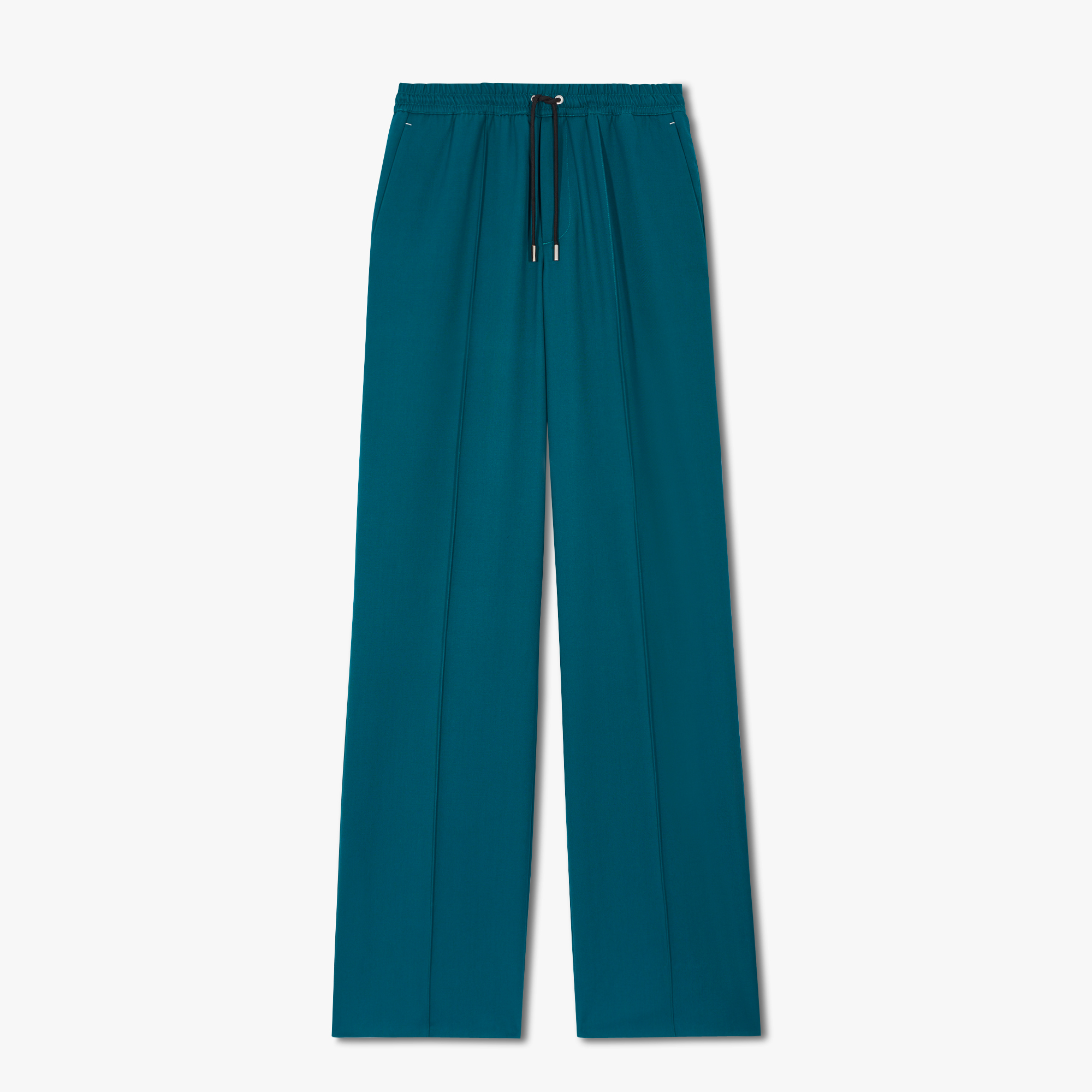 Large Jogging Trousers, ALPINE GREEN, hi-res