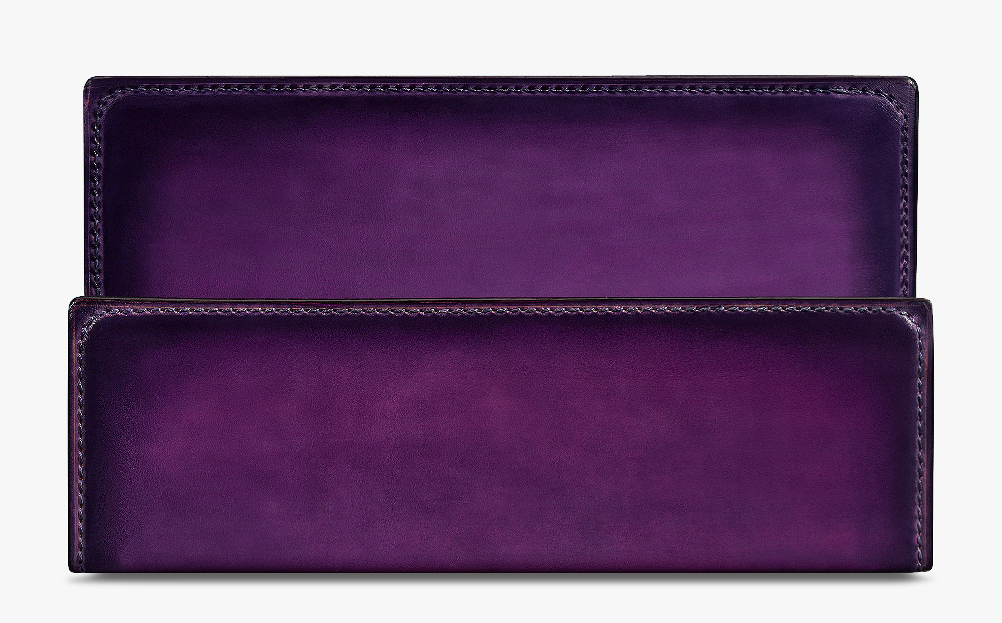 Venezia Letter Holder, SUKHNA SUNSET PURPLE, hi-res