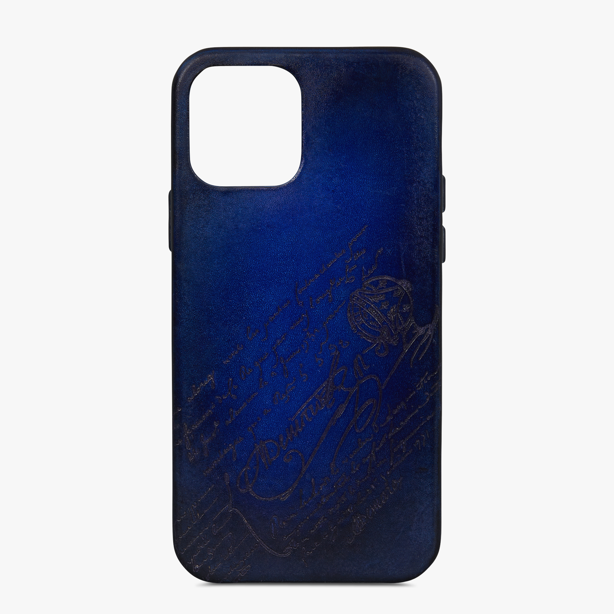 Venezia Iphone 12 Pro Case , UTOPIA BLUE, hi-res